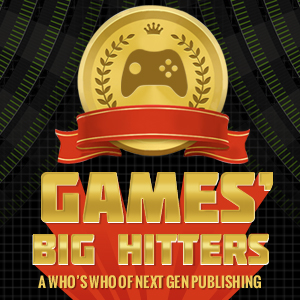 Games_Heavy_Hitters_thumb