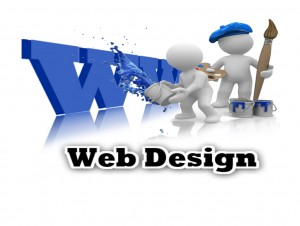 Bachelor's Degree in Web Design