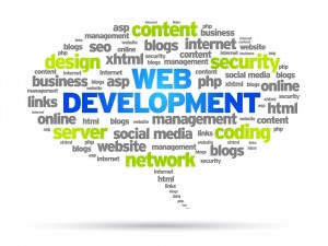 Content Development for Web Design