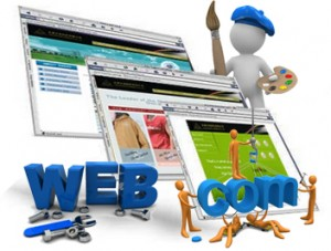 How Much Does A Web Designer Make